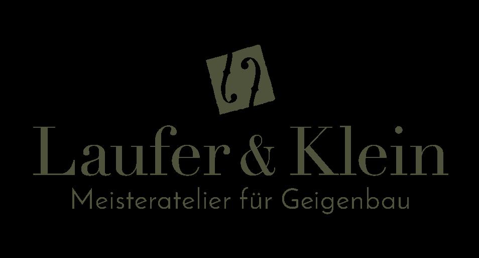 Laufer & Klein - Meisteratelier für Geigenbau